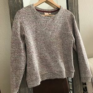 Ace Delivery Sweater by Nordstrom